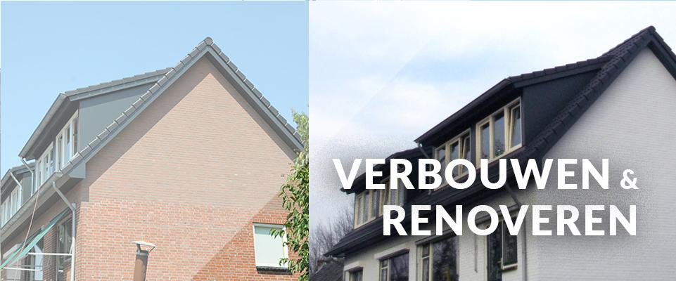 Verbouwen-en-renoveren-aannemersbedrijf-van-de-beeten-nistelrode
