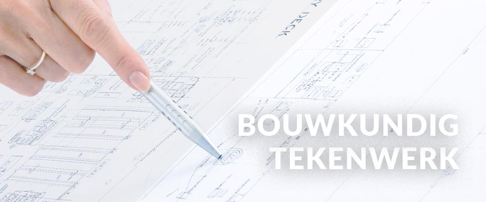 bouwkundig-tekenwerk-aannemersbedrijf-van-de-beeten-nistelrode