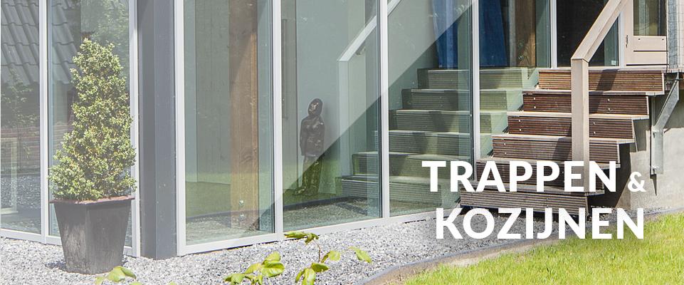trappen-en-kozijnen-aannemersbedrijf-van-de-beeten-nistelrode