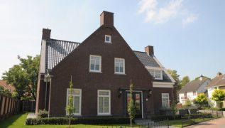 Woonhuis Heeswijk-Dinther