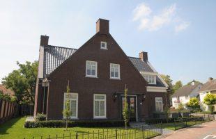Nieuwenhuizen – Heeswijk-Dinther